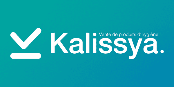 Logo Kalissya