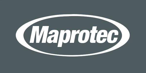 Logo Maprotec